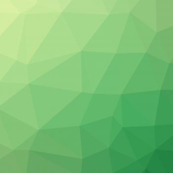 trianglify (4)